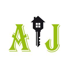AJ servicios inmobiliarios